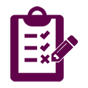 icono-compliance2