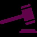 icono-servicios-juridicos